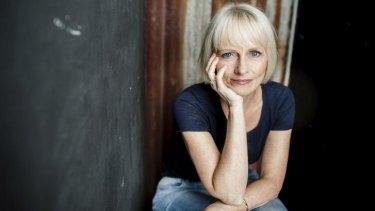 Family stories became jumping-off points for Lucy Treloar's novel <i>Salt Creek</i>.