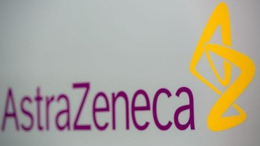 The board of AstraZeneca says the Pfizer offer undervalues the British drug company.