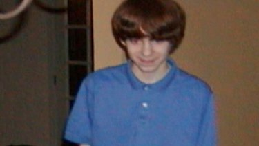 Adam Lanza has been widely reported as having Asperger's Syndrome.