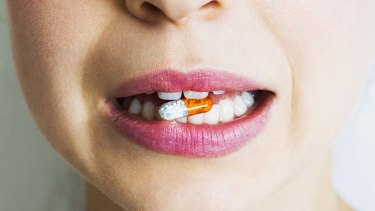 Vitamins and supplements: are they worth it?