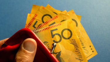 Bookmaker threatened with 'court orders shutting down his business' by ASIC.
