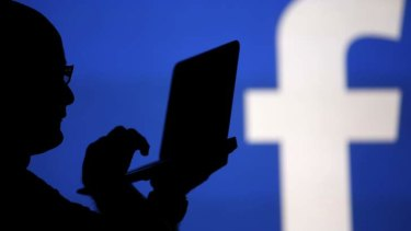 Facebook could be spreading unhappiness, according to new research.