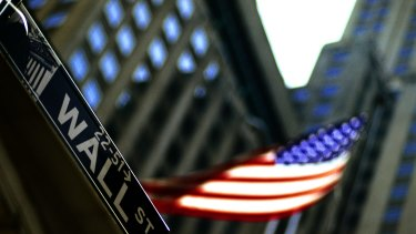 More investors think the US market declined in 2013 than knew it had one of its best years in history.