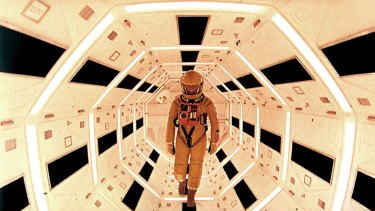 Human-sounding AI machines like Hal in 2001: A Space Odyssey have made the idea of an all-knowing digital aide seem deceptively simple.