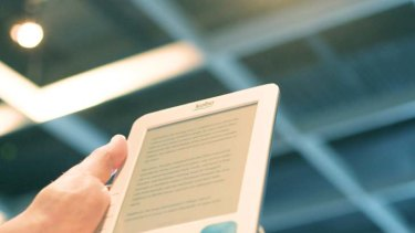 Release online ... ebooks are a cheap and easy way to reach a wide audience.