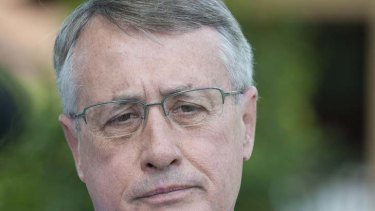 Wayne Swan says the latest rate rises shows the banks are out of touch with their customers.