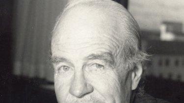 John Hailes Flood Nagle,