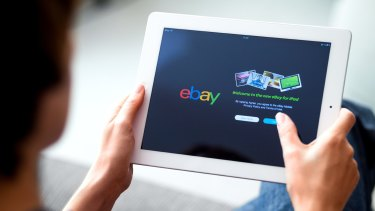 Facebook Marketplace is expected to become a direct competitor to eBay around the world.