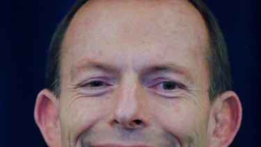Germaine Greer says Tony Abbott looks and sounds like a clown.