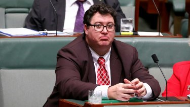 Nationals MP George Christensen wrote a letter to Malcolm Turnbull demanding he take action on the sugar industry.