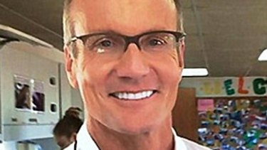 US dentist Walter Palmer has gone silent in the wake of the global outcry over the hunt.