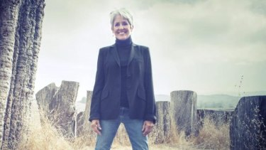 Joan Baez, on song at 74.