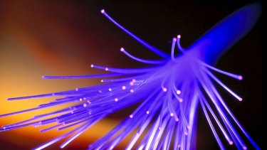 NBN Co will start selling a 1 Gbps broadband service before the end of the year.