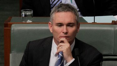 Labor MP Craig Thomson will not be allowed the rest of the week off without a more specific diagnosis.