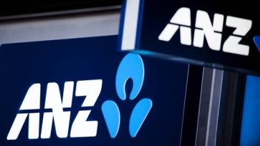 ANZ isn't discounting the possibility of two rate cuts in the next two meetings.
