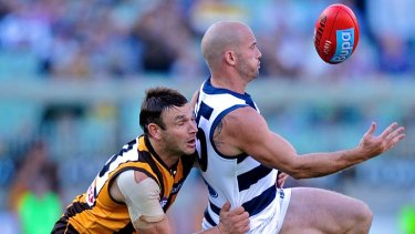 Foxtel has also promised to resurrect a dedicated AFL channel.