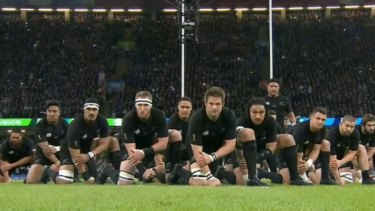 All Blacks blow up over quarantine for Rugby Championship fixtures against the Wallabies