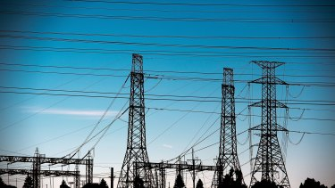 The transmission and distribution companies are under pressure over their operational costs.