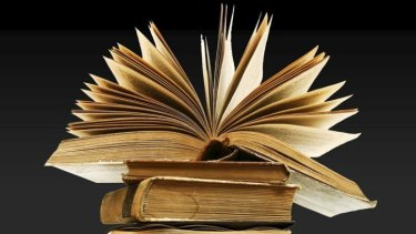 The Government has reversed Campbell Newman's decision to axe the state's literary awards.