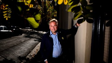 """I'm afraid the internet will have a crisis:"" Eugene Kaspersky"