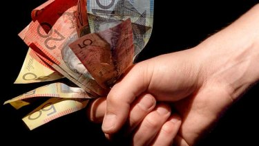 Splashing cash on the election result is not as simple as betting shops suggest.