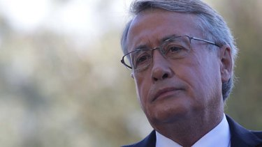 Treasurer Wayne Swan says the government will do everything it can to help Ford workers.