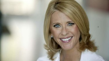 Tracey Spicer: Pleading for all women to find a way out of society's prescribed aesthetic bind.