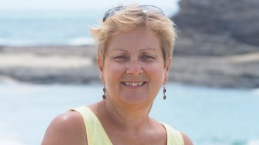 Annie Seaton retired from teaching and threw everything she had at becoming an e-book author.