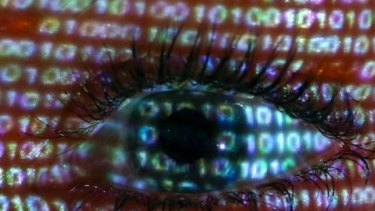 Critics of the mandatory data retention proposal say consumers will end up paying for it.