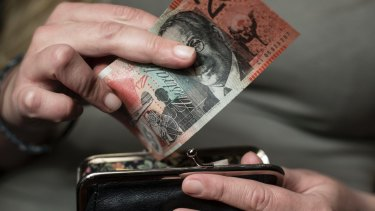 A wagering tax in Victoria could raise $140 million