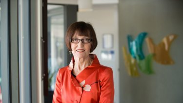 Christine Bryden was diagnosed with early onset dementia when she was 46.
