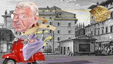 <i>Illustration: Rocco Fazzari.</i>