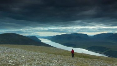 Nan Shepherd's  composition on living  in the remote Cairngorm mountains in  World War II reveals  there is more to humans' relationship with landscape than either conservationist science or capitalist development will ever allow.
