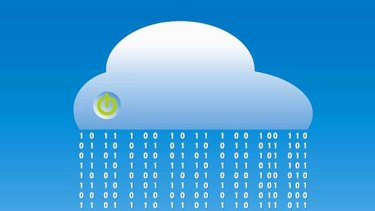Cloud applications can expand your company's horizons.