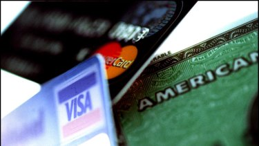 None of the major banks passed on the latest RBA cut to credit card customers, says Mozo.