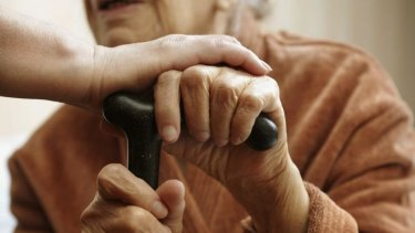 Advocates for aged care are alarmed over staffing levels in nursing homes.