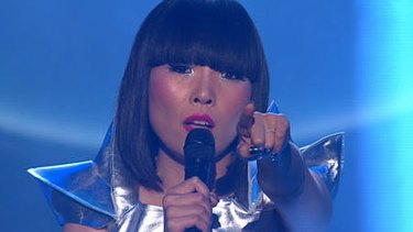 Logan product Dami Im.