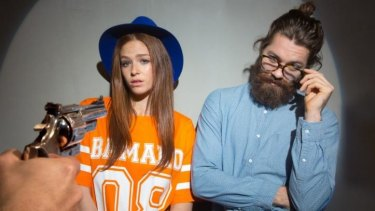 The hipster is dead, but whodunit?