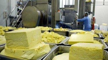 Bega will produce about 19,000 tonnes of house-brand cheese for Coles.