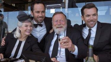 Sydney Film Festival 2015: high hopes for next batch of