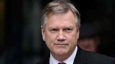 "Andrew Bolt  ... prosecuted under the ""hate speech"" law."