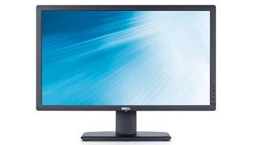 Dell U2713HM, $799.
