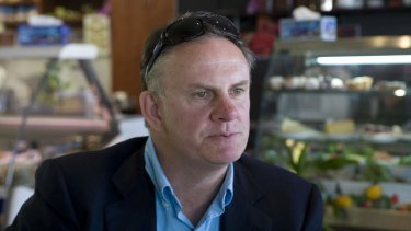 """Albanese's political instincts are terrible"": Mark Latham."