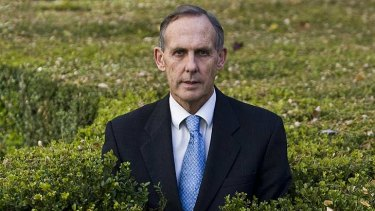 Bob Brown ... transformed the Tasmanian Greens, and then the Australian Greens, into an electoral power.