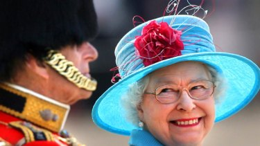 Who's Queen of Australia? Well, if the republic gets up then no one, but the problems seems to be not the concept but the way it would operate.