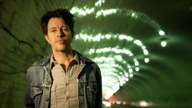 Bernard Fanning was due to perform at Homebake.