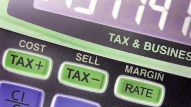 Consider tax laws when employing family.