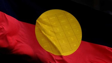 Time to make amends: Australia still has place names that come from atrocities against Aboriginal people.