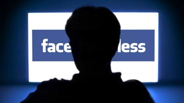 Why you should deactivate your Facebook account