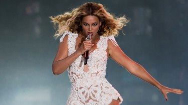 The surprise release of Beyonce's fifth studio album has seemingly upset some retailers.
